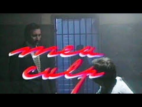 Mea Culpa /  El Estudiante 1997