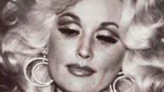 Watch Dolly Parton Say Goodnight video