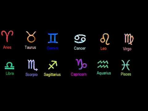 Most clingy zodiac signs - Astrological personality