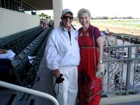 Florida Derby-Gulfstream Park-March 31st-2012.wmv