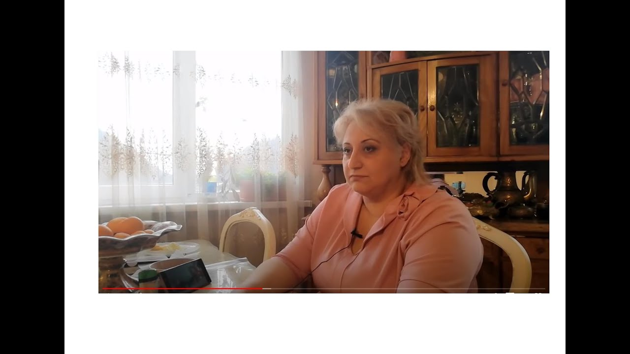 Нелли Сочи. информация по материалам дел в суде по ипотеке и ЖКХ
