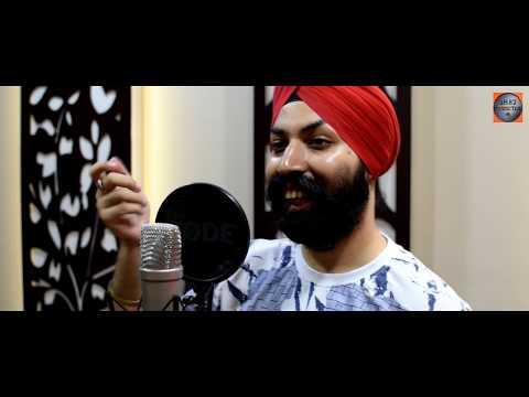 TERI BHAANG KI MASTI     SHAJ PRODUCTION       Kawad Dj Song 2018   Bhole Baba New Song