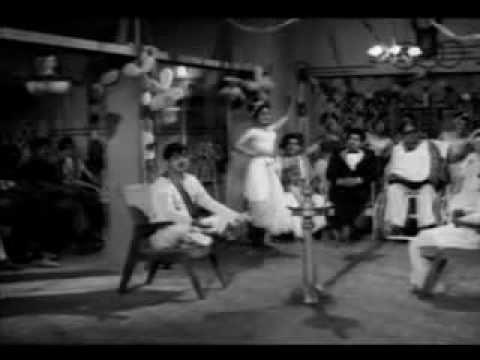 thiruvabharanam...Jayachandran Hits