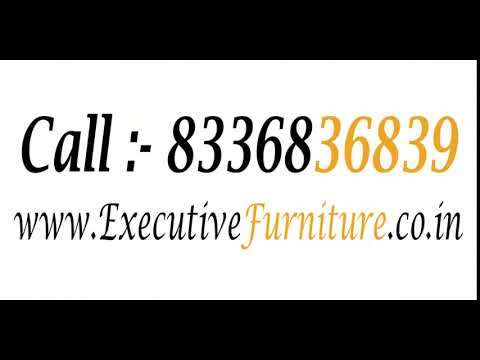 Best Furniture Showroom in Kolkata