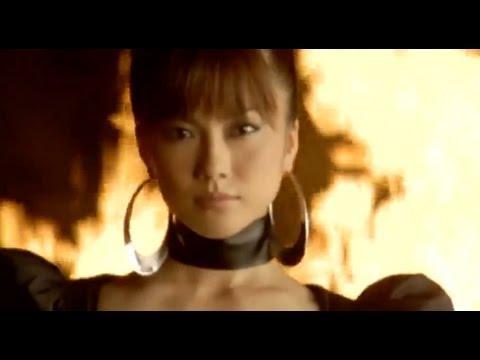 島谷ひとみ / 「PASIO〜パッシオ」【OFFICIAL  MV FULL SIZE】