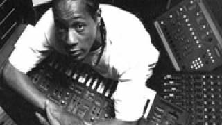 DJ Quik - The Book of David - Fire and Brimstone