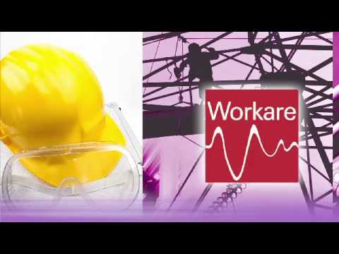 Occupational Health Provider - What Is Occupational Health?
