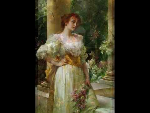 L. V. Beethoven - Für Elise (For Elise) By Vladimir Ashkenazy (HD)