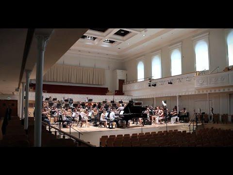 Roger Sacheverell Coke Piano Concertos (Simon Callaghan)