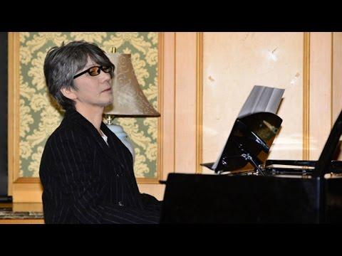 [LIVE] Yoshimata Ryo(요시마타 료) 'The whole nine yards' (냉정과 열정사이, Sound of Ocean, 푸른 바다의 전설) [통통영상]