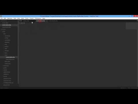 Laravel 4   From Input To E To Input Old   Escape Html Entities