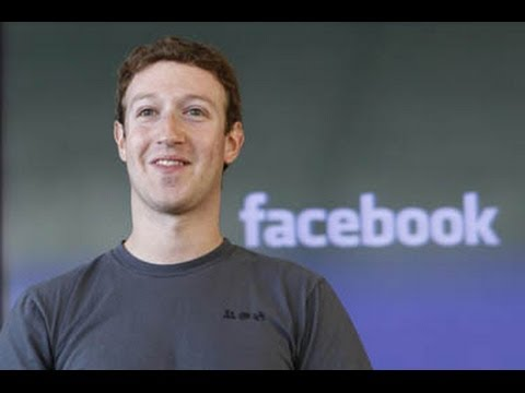 Facebook Inc (FB) News: The Secrets To Mark Zuckerberg's Scaling Success Revealed