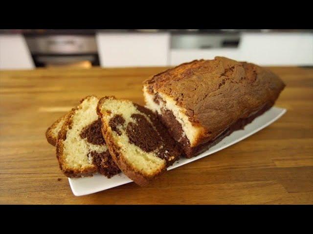 Cakes sucrés