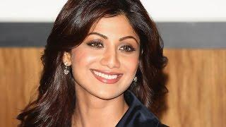 Shilpa Shetty's Bold Scene In The Desire Upsets Her Husband