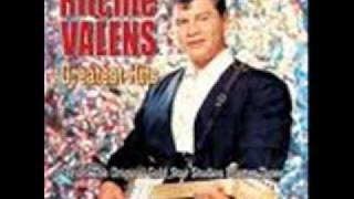 Ritchie Valens - That