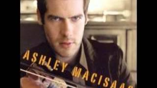 Watch Ashley Macisaac I Dont Need This video