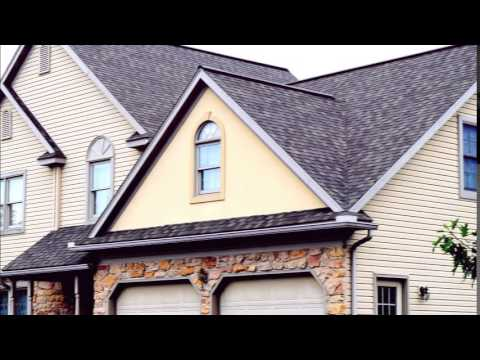 Equity Restorations-Storm Damage Roof Repair and Replacement Professionals of Lancaster County PA