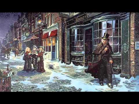 b53d2dc50e Το πνεύμα των Χριστουγέννων - YouTube