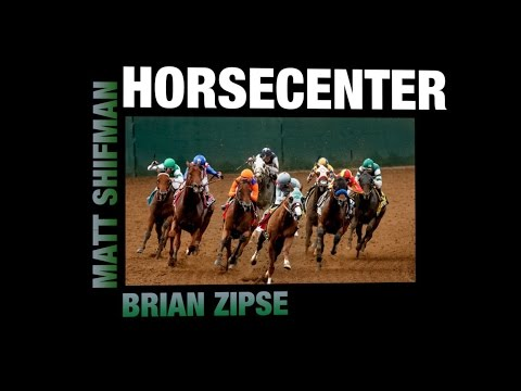 HorseCenter - The 2016 Eclipse Awards and More