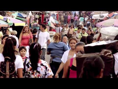 Zona Franca: El Salvador de Romero