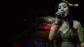 Download lagu Satu Nama Tetap Di Hati Nila Nada X Pozz terbaru Juni 2019 MP3