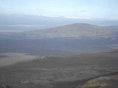 hqdefault - Les volcans :Hekla