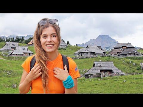 die-schönste-alm-in-europa:-wanderung-zur-urigen-hirtensiedlung-in-slowenien
