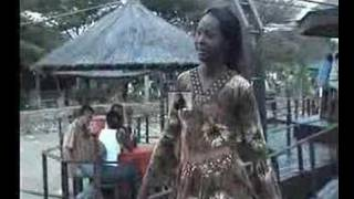 Burundi.........Music... BUJA BOYZ