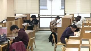 三重大学の紹介(大学概要 ダイジェスト版)