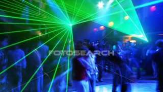 Dance Mix 1989/90 Old Skool, part 1