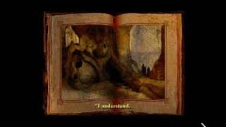 Betrayal In Antara 73 - Chapters 5 & 6