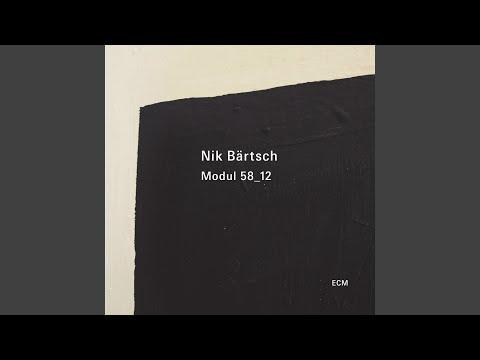 Nik Bärtsch, piano Image 1