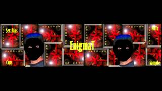 EnigmaT Rip –––  ATB – 9pm Till I Come {Paul Oakenfold Remix} {Cut From Oakenfold Set}–enTc