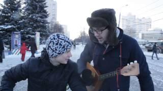 Ломаем стереотипы #12. О русских.(, 2014-12-30T13:37:03.000Z)