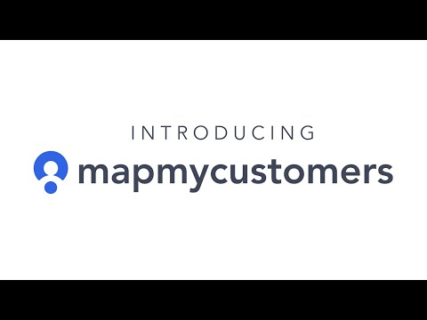 Map My Customers - Mobile Sales CRM - Apps on Google Play Map My Apps on goanimate app, my google maps, google app, education app, mobile app, events app, animation app,