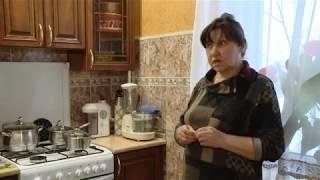 видео Бытовой сигнализатор загазованности