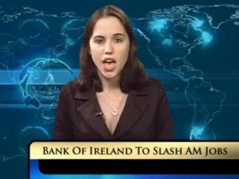 HSBC To Close 3 Bond Funds - Sep 30