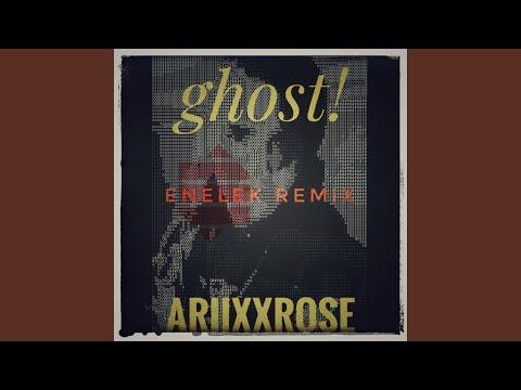 Ghost! (Enelek Remix)
