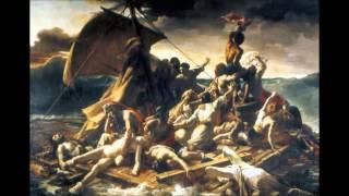 """Concerti italiani XVII """"La Morte"""""""