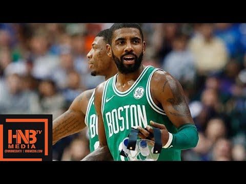 Boston Celtics vs San Antonio Spurs Full Game Highlights / Week 8 / Dec 8