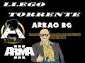 DIRECTO ARMA 3  ARKAO LIFE #1 TORRENTE LLEGA A ARKAO COUNTRY