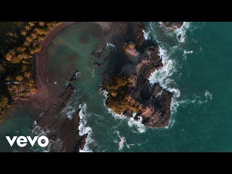 Pearl Jam – Quick Escape