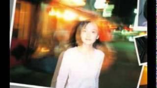 2000年5月発売。東芝デジカメ「Allegretto」CMソング.