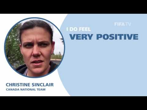 Increased voice for Women in Football