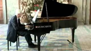 Euphonic Sounds Trythall.mp4