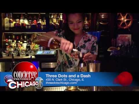 Things to Do in Chicago | 9/3/2013 | Concierge Picks | Chicago Travel
