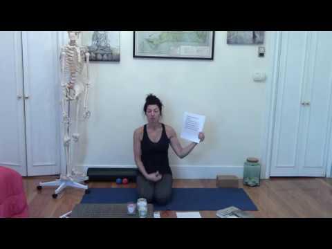 how-to-do-yoga:-the-bare-bones-yoga-learn-yoga-challenge-bonus-video-on-foam-rolling