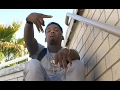 Download Scotty Cain - Play Wit Yo Bitch MP3 song and Music Video