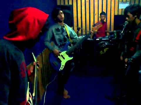 Noval band