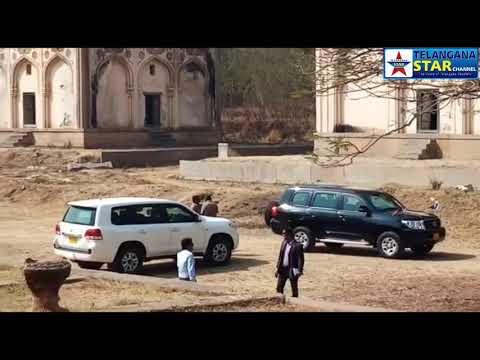 Prince Aga Khan ka dwara e Hindustan
